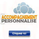 logo-accompagnement[1]
