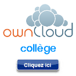 owncloud_clg[1]