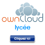 owncloud_lyc[2]