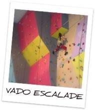 resize1-Vado-escalade[1]
