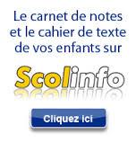 scolinfo[1]