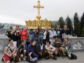 Lourdes2015